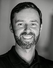 Jeff Vajay, PT